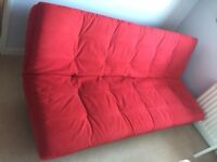 Quality Sofa Bed - excellent condition