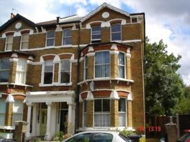 Nice large double room short let from today to 30/Nov, l