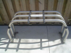 Pick-up bed extension London Ontario image 2
