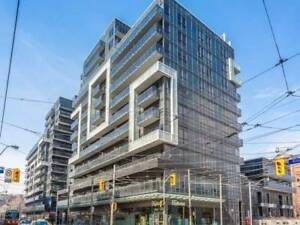 Gorgeous Never Lived In Home Located In Heart Of King West Area