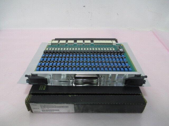 Alcatel 3EC36704AA PSPC-P PCB, DK0351A0844, 3EC36704AAAA01, 415532