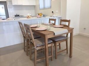 Strathfield brand new Master room for sharing Strathfield Strathfield Area Preview