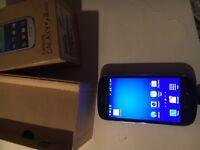 Excellent Samsung Galaxy S3 Mini