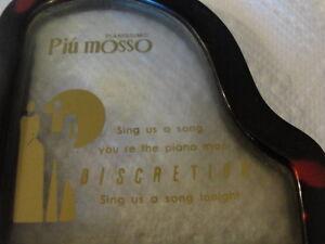 vintage prolog grand piano music box Peterborough Peterborough Area image 4