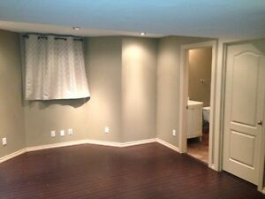 Available Immediately - South Side (2 Bedroom)