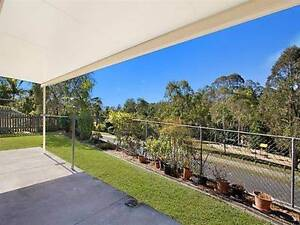 One Room Left: Share house in Rochedale South $140 per week Runcorn Brisbane South West Preview
