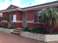 Female only house share near Curtin St James Victoria Park Area Preview