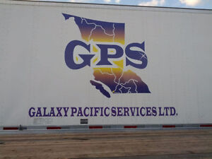 One Stop Shop For All Your Printing And Signage Needs Edmonton Edmonton Area image 9