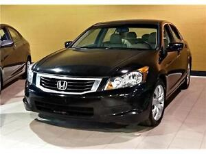 2010 Honda Accord EX-L    Lenders on Site! Instant Approvals!