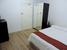 2 Exclusive rooms with en-suite! 2422SE187