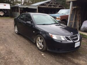 Saabs for sale