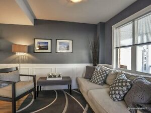 Home Staging Consultations/ Home Stager/ Home Staging Assistant