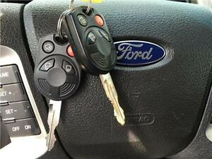 2010 Ford Fusion! New Brakes! A/C! PWR Options! Keyless Entry! London Ontario image 16