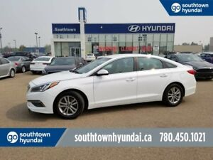2015 Hyundai Sonata GL/BACKUP CAM/HEATED SEATS/BLUETOOTH