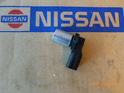 Original Nissan,X-Trail T30,Primera P12 ,Sensor Kurbelwelle 23731-8H810