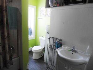 À  St-Augustin maison à bas prix. Lac-Saint-Jean Saguenay-Lac-Saint-Jean image 10