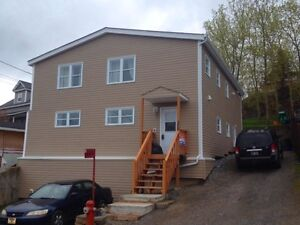 359 Curling St, Corner Brook, NL  A2H 3K4 $209,999