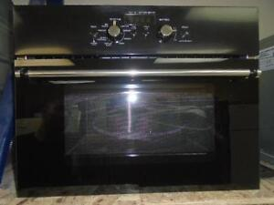 KITCHENAID BUILTIN MICROWAVE