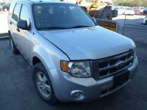 2012 FORD ESCAPE AUTOMATIQUE 4 CYLINDRES