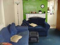 5 bedroom house in Glenroy Street, Roath, Cardiff