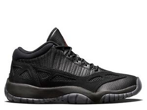 NIKE AIR JORDAN 11 RETRO MENS SHOES SIZE 12 NEW IN BOX, SAVE $$ Kuraby Brisbane South West Preview