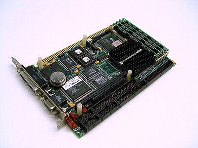 Teknor Viper T803 Single Board Computer
