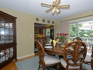 The Best of Both Worlds - 69 Grandy Rd. Coboconk. $549,000. Kawartha Lakes Peterborough Area image 3