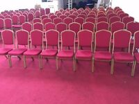 EXQUISITE LARGE HALL TO HIRE OR RENT
