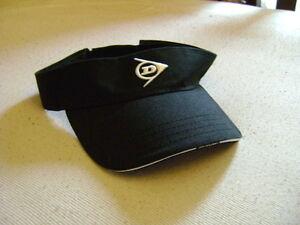 Dunlop cap visor mens 100% cotton - <span itemprop='availableAtOrFrom'>Warszawa, MAZOWIECKIE, Polska</span> - jesli otrzymany towar nie zgadza się z opisem i zdjęciami umieszczonymi w opisie aukcji - Warszawa, MAZOWIECKIE, Polska