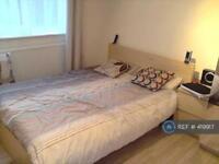 4 bedroom flat in Talwin Street, London, E3 (4 bed)