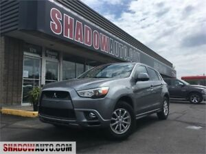 2011 Mitsubishi RVR SE , CARS, LOANS, DEALS, CHEAP, VEHICLES