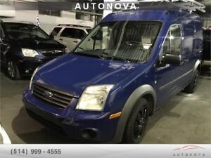 ***2010 FORD TRANSIT CONNECT XLT***/AUTO/PROPRE/438-820-9973.