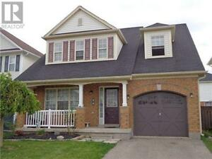 House for Rent West Brant