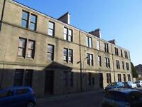 1 bedroom flat in Victoria Road, FALKIRK, FK2