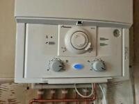 Friendly Gas Safe Engineer & Plumber in North East London. Cookers, Combi boilers, C/Heating