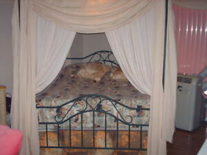 Lit Queen Buy And Sell Furniture In Gatineau Kijiji Classifieds