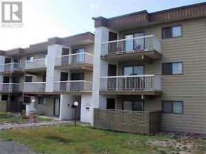 214-1703 MENZIES STREET Merritt, British Columbia