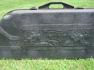 Archery Hard Bow Case for Sale