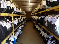 Motorcycle and ATV Tires - Best Prices in Town!