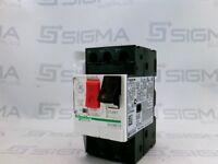 Schneider Electric GV2ME10 Electric Motor Starter
