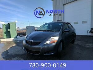 2009 Toyota Yaris  | Extra set of Rims and Winter Tires
