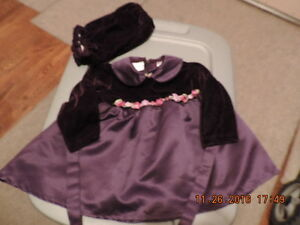Girl's Size 24months Party Dresses London Ontario image 1