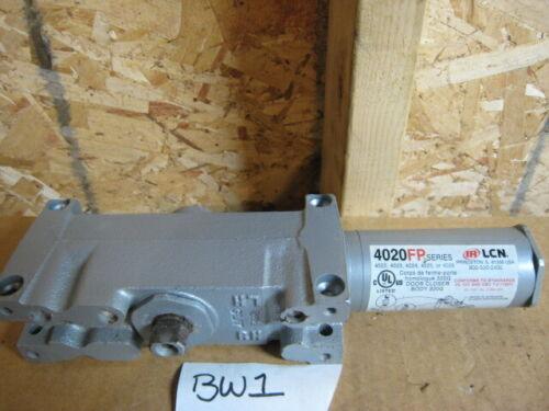 LCN 4020FP Door Closer Cylinder