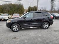 2009 Hyundai Santa Fe AWD 139K SAFETIED WE FINANCE Belleville Belleville Area Preview