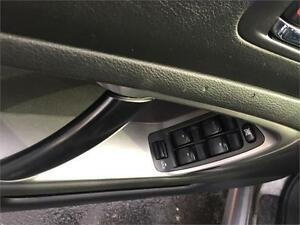 2008 Subaru Legacy 2.5i Cambridge Kitchener Area image 13