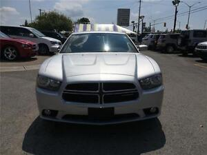 2012 Dodge Charger London Ontario image 2