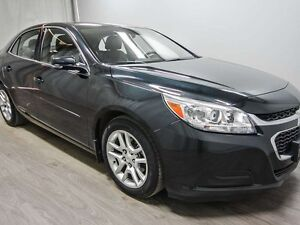 2015 Chevrolet Malibu PST PAID! - Trim (1LT)
