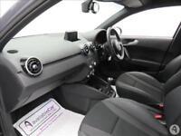 Audi A1 Sportback 1.6 TDI 116 S Line 5dr Tech Pack