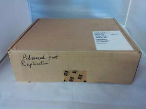 HP Port Replicator EN489AA -NEW