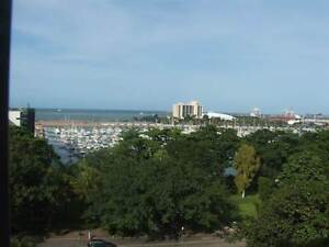 APARTMENT WITH A VIEW North Ward Townsville City Preview